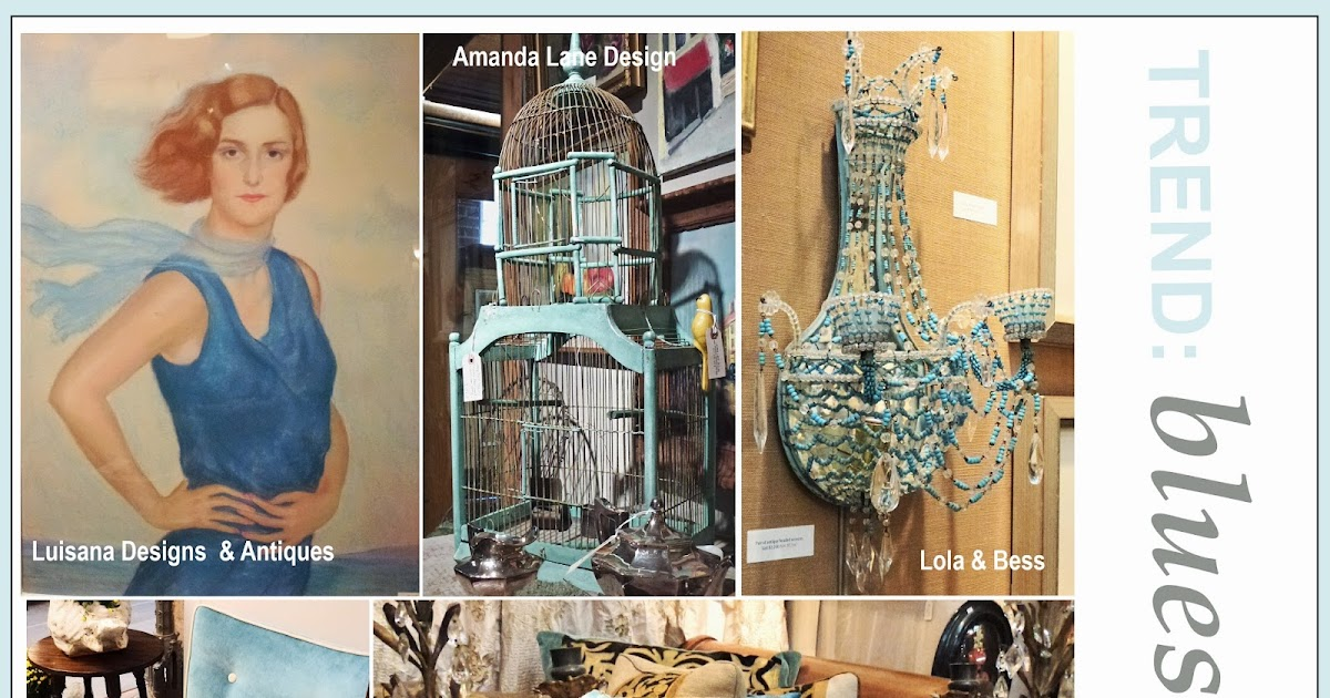 Antique Design Center Of High Point April 20 26th 2017
