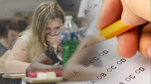 ¿Cómo aprobar un exámen sin estudiar? ¡Geniales trucos!