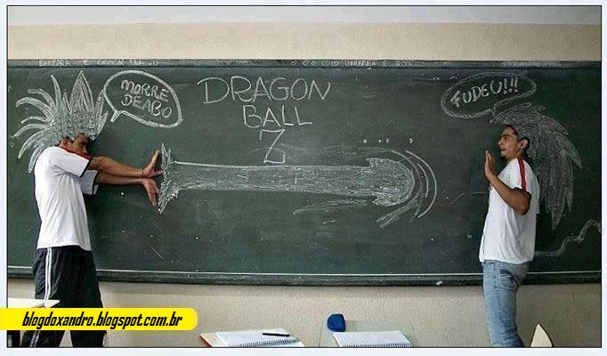 dragonbollZ.png (682×400)