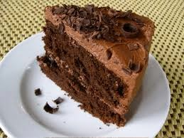 https://oneordinaryday.wordpress.com/2009/01/14/chocolate-butter-cake-its-a-keeper/