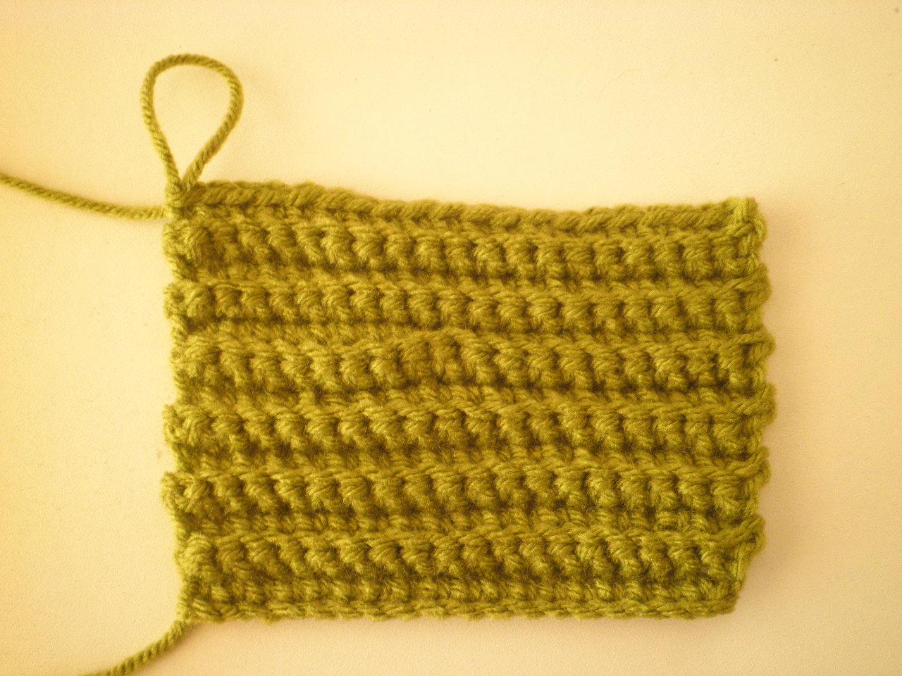 LaNaynay: Patrón libre Cactus crochet