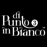 DI PUNTO IN BIANCO UDINE