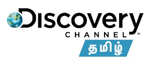 [Image: Discovery-Channel-Tamil.jpg]