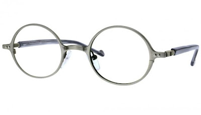 Gastby Silver Lafont lujo