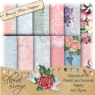 http://bmd-creations.blogspot.com.au/p/floral-digi-sets.html