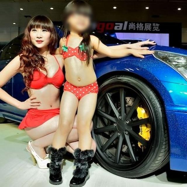 японская фото порно