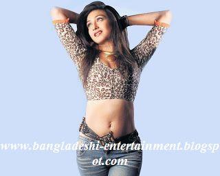 Kolkata actress Rituparna Sengupta