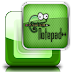 Notepad++ 6.7.8.2.Installer
