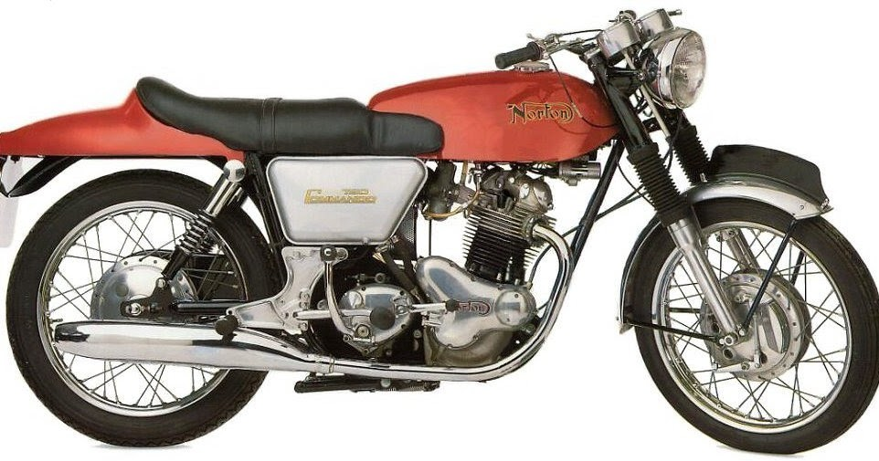 Arriva La Tessera Fmi Vintage Classic Motor Blog