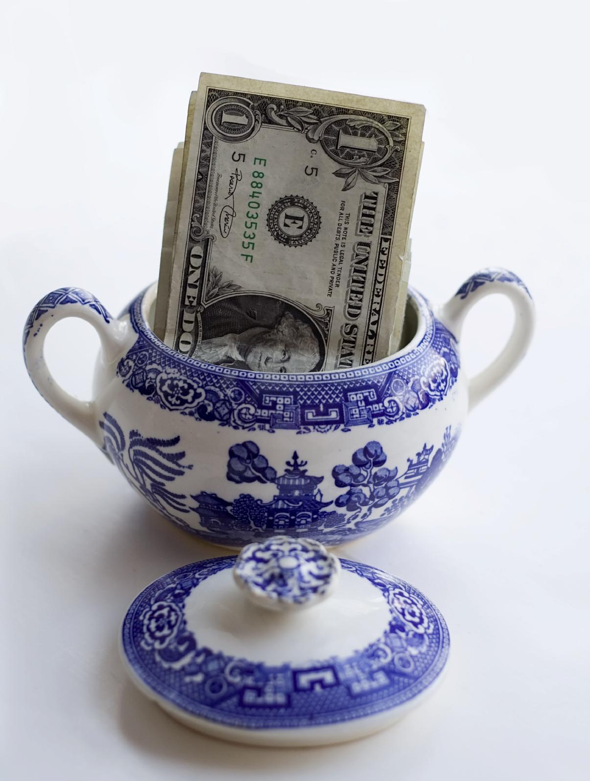 Errata Security: Myth: that secret coffee slush fund