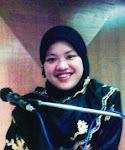 Jumiati Suparman (PPG/41038/11)