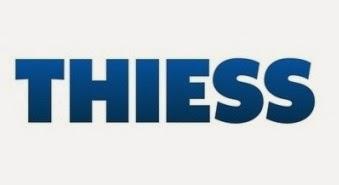Thiess Contractors Indonesia Job Vacany