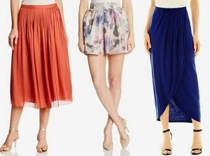 http://www.krisztinawilliams.com/2014/04/pretty-pleated-skirts-for-spring.html