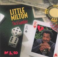 LITTLE MILTON - I