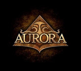 Aurora the Steampunk Film