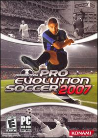 iss pro evolution 2 free download pc