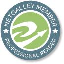 Net Galley Reviewer