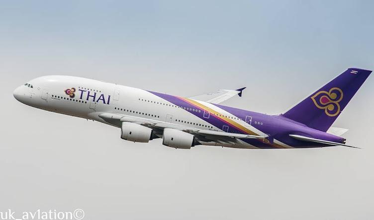 Flüge Reise Tipps