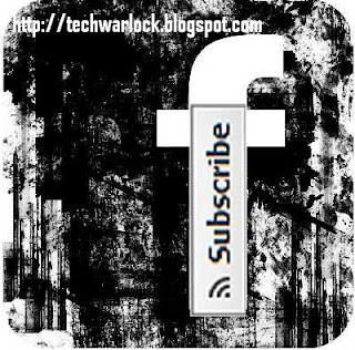 http://techwarlock.blogspot.com/