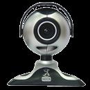 Neox NXW028 Webcam driver