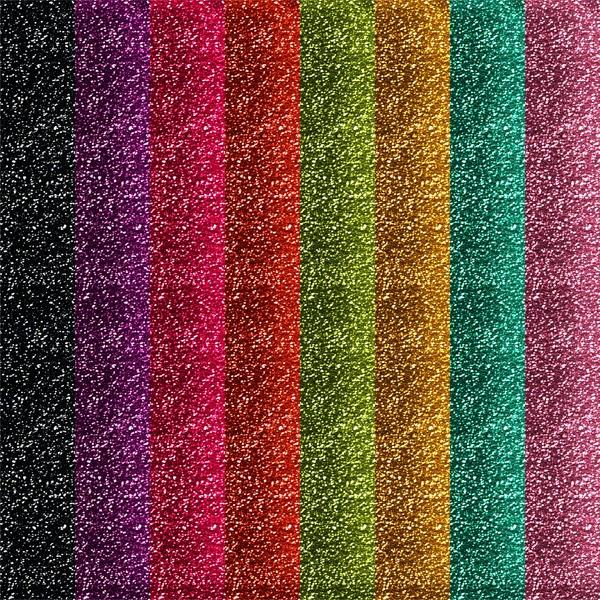 http://2.bp.blogspot.com/-h_0FX3wgkt4/VNGAD9K6XxI/AAAAAAAAK7g/YUGC5XyWGbc/s1600/GlitterLoveGame.jpg