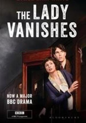 The Lady Vanishes – DVDRIP SUBTITULADO