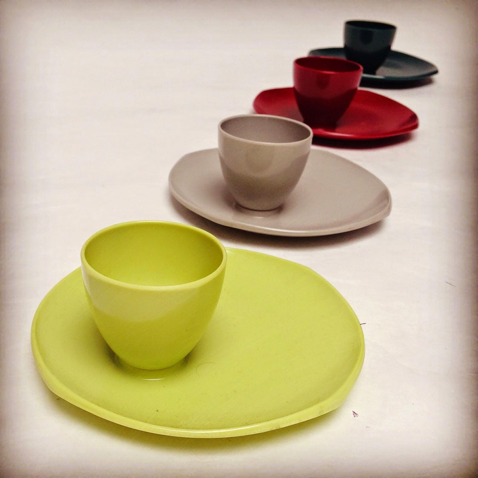 Industrial design in victoria australia designed in for Product design melbourne