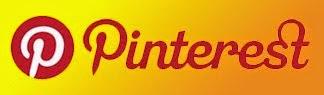 Papo Amarelo no Pinterest