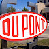Ethanol Europe Renewable and American DuPont major investing in Prilep