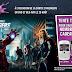 M6 mobile by Orange - Opération Marvel's Avengers