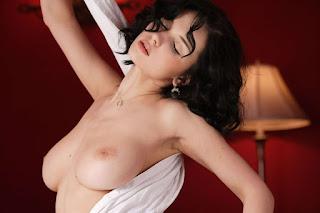 twerking girl - rs-img_1140-776557.jpg