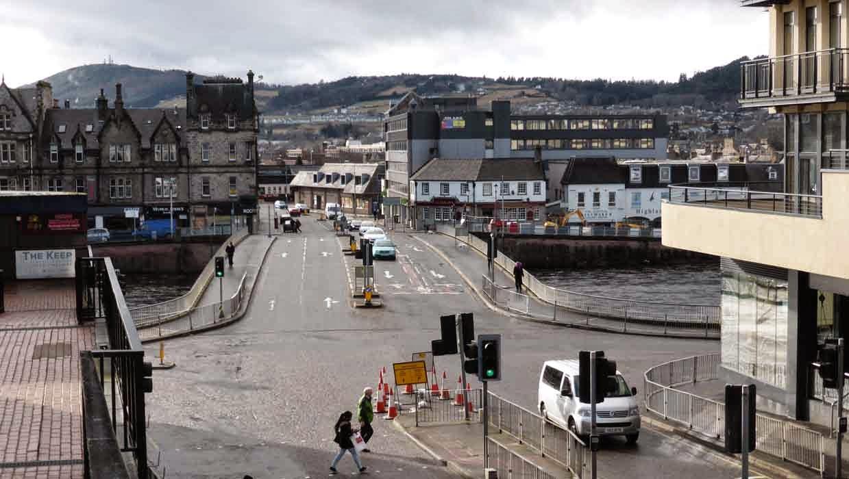 Inverness prostitutes