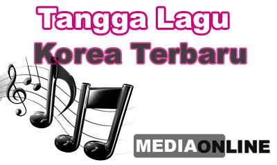 Daftar Lagu Kpop Terpopuler 2012