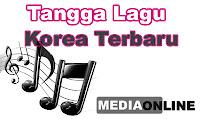 Daftar Lagu Korea Terpopuler Terbaru 2013