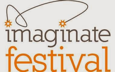 Imaginate Festival