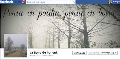 https://www.facebook.com/laboiradeponent