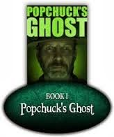 http://www.amazon.com/Popchucks-Ghost-Paul-Toffanello-ebook/dp/B00E40NO1O/ref=la_B00E7Z8LBY_1_1?s=books&ie=UTF8&qid=1396219066&sr=1-1