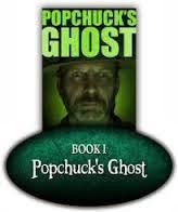 http://www.amazon.com/Popchucks-Ghost-Paul-Toffanello-ebook/dp/B00E40NO1O/ref=la_B00E7Z8LBY_1_1?s=books&ie=UTF8&qid=1396219066&sr=1-1
