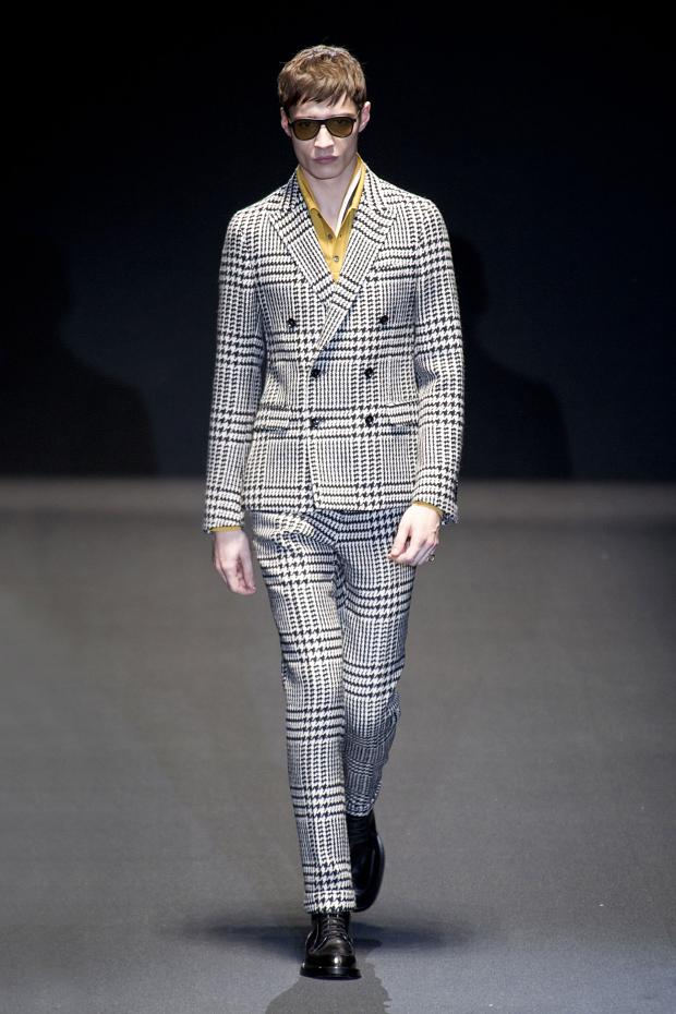gucci-mens-autumn-fall-winter-2013-mfw9.jpg