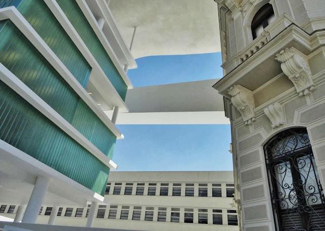 05-Museu-de-Arte-do-Rio-by-Bernardes+Jacobsen-Arquitetura