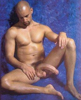 Machos Verdadeiros: NEGROS MACHOS DE PICAS GIGANTES !: machosverdadeiros.blogspot.com/2012/01/negros-machos-de-picas...