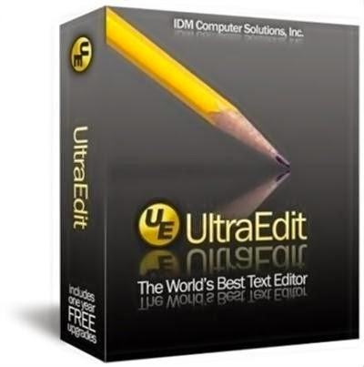 IDM-UltraEdit-download