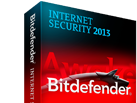 DOWNLOAD BITDEFENDER INTERNET SECURITY 2013 FULL VERSION