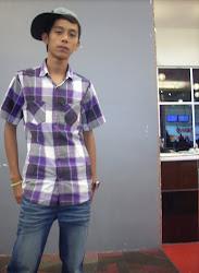 Abede < 3