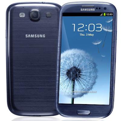 Análisis del Samsung Galaxy S3 Neo con el precio libre más barato