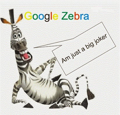 thuat-toan-zebra-ngua-van