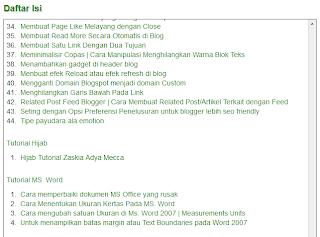 cara+membuat+daftar+isi+otomatis+blog+berdasarkan+label