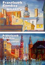 Franciszek Gombos BLOG
