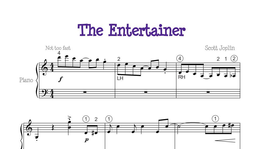 """<img alt=""""The Entertainer"""" src=""""the-entertainer.jpg"""" />"""