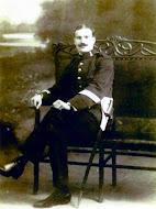 Antonio Albert Andreu